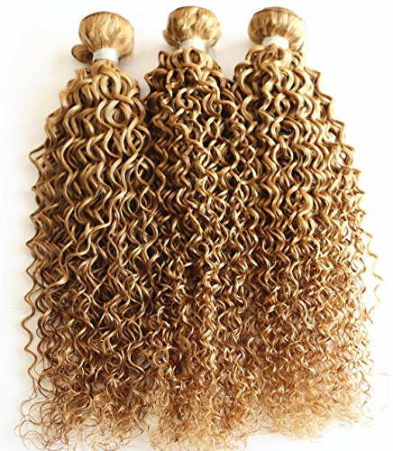 Yami-7A-Grade-Brazilian-Curly-Hair-3PCS-Lot-Brazilian-Curly-Virgin-Hair-Weaves-Brazilian-Jerry-Curl-Virgin-Hair-with-Top-Lace-Closure-Blonde-27