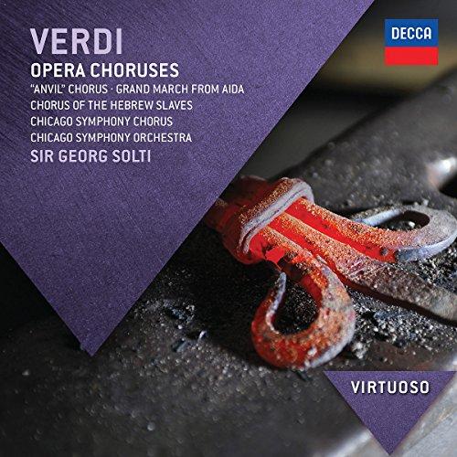 verdi-coros-de-opera