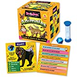 BrainBox - Animals (Spanish)