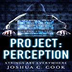 Project: Perception | Joshua Cook