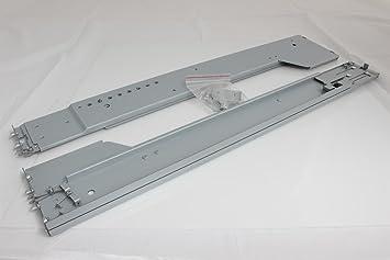 302465-001 - HP RACKMOUNT KIT FOR MSA30