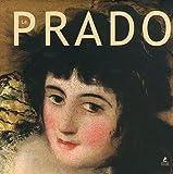 echange, troc Alexander Auf der Heyde - Le Prado