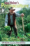 img - for Sepp Holzer's Permaculture: A Practical Guide to Small-Scale, Integrative Farming and Gardening book / textbook / text book