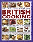 The Illustrated Encyclopedia of Briti...