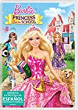Barbie: Princess Charm School