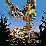 The Peculiar | Stefan Bachmann