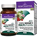 New Chapter Every Woman II Multivitamin, 48 Tablets
