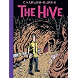 The Hive ~ Charles Burns