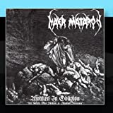 Awaken In Oblivion Up From The Ashes & Skotos Aenaon by Naer Mataron