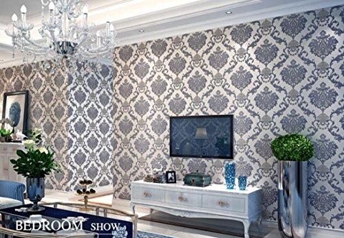 retro-non-tisse-damas-respectueux-de-lenvironnement-pastoral-luxe-style-relief-fleur-3d-textures-dec