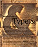 Type and Typography (0823055248) by Phil Baines