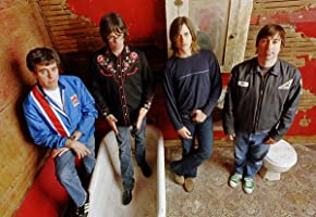 Image of Old 97s
