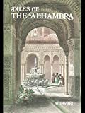 img - for The Alhambra: Tales book / textbook / text book