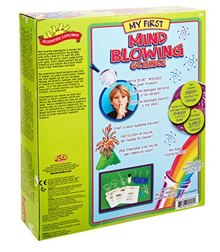 Scientific-Explorer-My-First-Mind-Blowing-Science-Kit