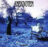Vemod by ANEKDOTEN (2007-05-22)