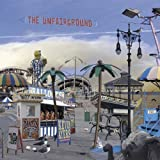 Unfairground by Jvc Japan
