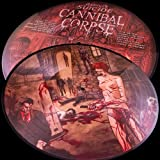 Gallery of Suicide (25th Anniversary - Picture Disc)