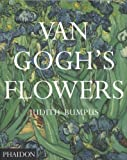 Van Gogh's Flowers