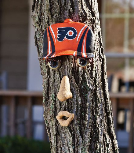 Team Sports America Philadelphia Flyers Forest