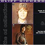 Tracks 'n' Grooves/the Best of Cliff Richard - Vol.2