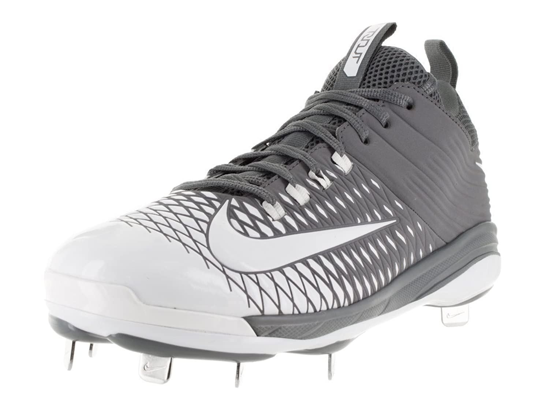 Nike Men\u0027s Trout 2 Pro Baseball Cleat