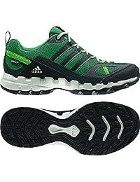 adidas Outdoor AX1 GTX Hiking Shoe - Women's