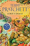 Lores Y Damas/ Lords and Ladies (8497934725) by Pratchett, Terry