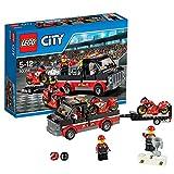 di LEGO (1)Acquista:  EUR 19,99  EUR 17,19 62 nuovo e usato da EUR 16,30