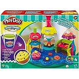 di Play-Doh (241)Acquista:  EUR 26,00  EUR 17,50 59 nuovo e usato da EUR 17,50