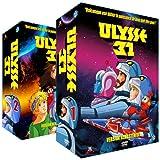 echange, troc Ulysse 31 - Intégrale - 2 Coffrets (8 DVD)