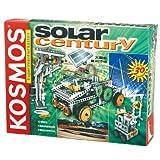 "KOSMOS 623715 - Experimentierkasten: Solar Generationvon ""Kosmos"""