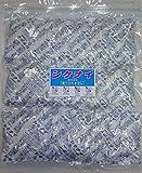 シケナイ乾燥剤(石灰) 30g×18個入