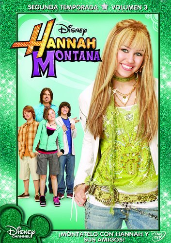 hannah-montana-2-temporada-vol-3-dvd