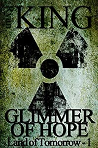 Glimmer Of Hope by Ryan King ebook deal
