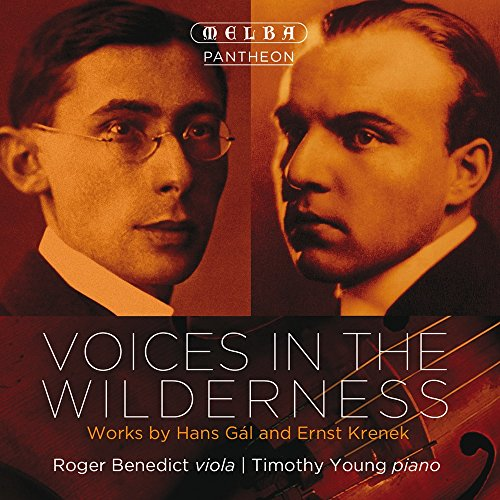 gal-krenek-voices-in-the-wilderness-oeuvres-pour-alto-et-piano