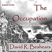 The Occupation | David R. Beshears