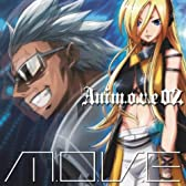 anim.o.v.e 02(DVD)