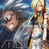 anim.o.v.e 02(DVD付)