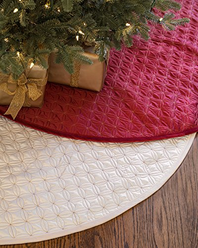 Balsam-Hill-Lancaster-Wedding-Ring-Quilted-Tree-Skirt