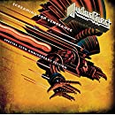 Screaming For Vengeance - Special 30th Anniversary Edition (CD/DVD)