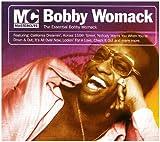 echange, troc Bobby Womack - Bobby Womack