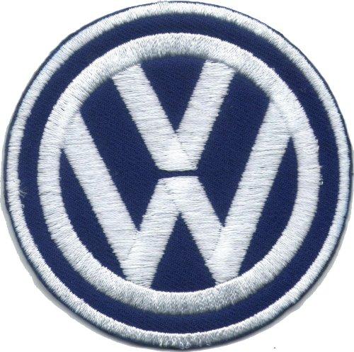 logo-aufnaher-iron-on-patch-vw-volkswagen-