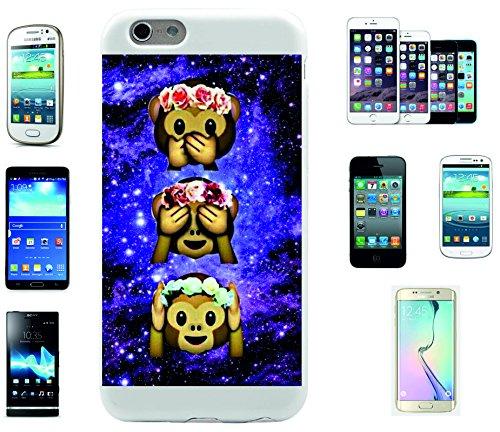 cases-smartphone-htc-one-x-three-monkeys-in-space-non-dice-view-ascoltare-e-rose-probabilmente-la-pi
