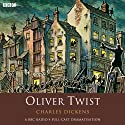 Oliver Twist (Dramatised) Performance by Charles Dickens Narrated by Tim McInnerny, Pam Ferris, Edward Long