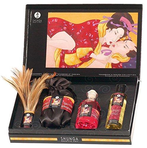Coffret-Cadeau-Tendresse-Passion-Shunga