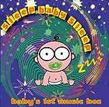 echange, troc Hayley Elton - Sleep Baby Sleep: Baby's 1st M
