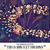 This Is How I Let You Down (Vinyl)