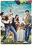 Kapoor & Sons Hindi DVD ( All Regions...