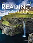 Reading Explorer 3: Student Book
