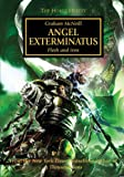 The Horus Heresy : Angel Exterminatus